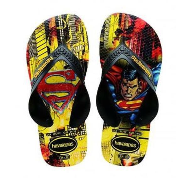 502ecc13bcfef5 Havaianas Shoes